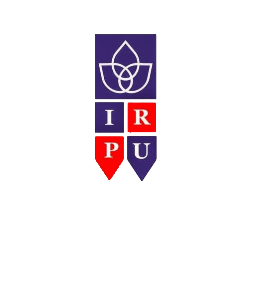 Student S Unions President University